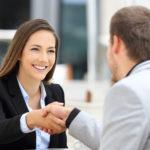 Comment faire pour louer son local commercial ?
