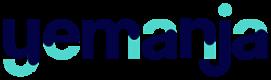 Logo-Yemanja (2)