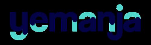 Logo-Yemanja