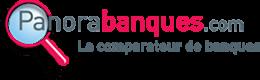 Panorabanque