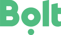bolt_logo_original
